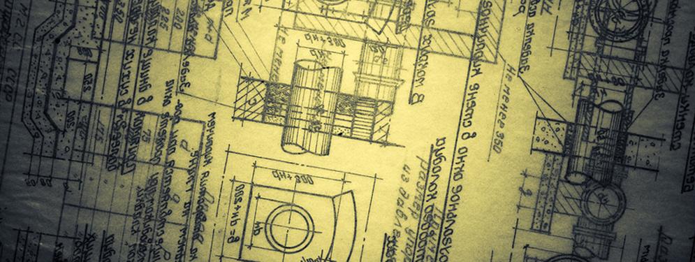 Intellectual Property Litigation - Patent Litigation - Finger & Slanina, LLC